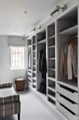 Small Space Closet Designs with Neat and Effective Organization Tricks (4)