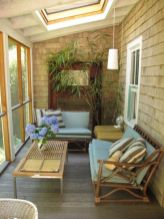 Sunroom Porch Ideas For Any Budget Part 19