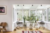 Sunroom Porch Ideas For Any Budget Part 28