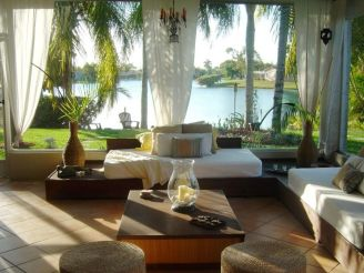 Sunroom Porch Ideas For Any Budget Part 31