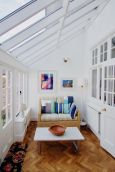 Sunroom Porch Ideas For Any Budget Part 40