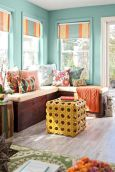 Sunroom Porch Ideas For Any Budget Part 42