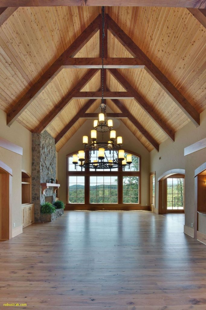 Spacious home images with vaulted ceiling showcasing grand and wonderful home design Image 29