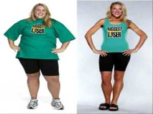 get slim jadi kurus thin fit