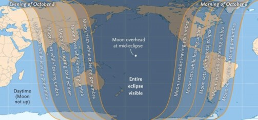 total-lunar-eclipse-oct8-2014-visibility-640x299