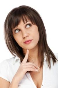 woman_wondering_bone_health