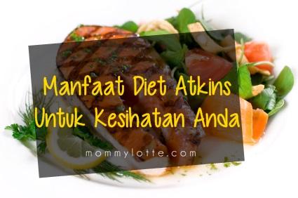 Manfaat-Diet-Atkins-Untuk-Kesihatan-Anda