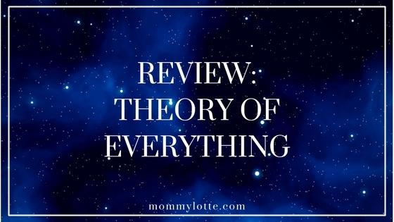 Theory Of Everything, movie, review, eddie redmayne, stephen hawking