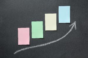 「出合いの提供」婚活ビジネスの安定性・成長性