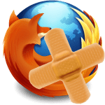 Arreglo de Firefox 3.5.x Branding para Ubuntu Jaunty & Karmic