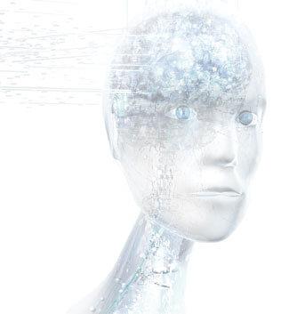 Signos de singularidad