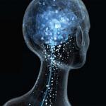 La convergencia hacia la singularidad (Inteligencia Artificial)