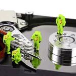 Como recuperar o restaurar un arranque estropeado en Ubuntu