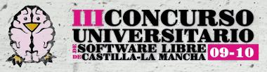 logo-cusl-castilla-la-mancha