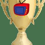 Tivion ganador del mejor proyecto en el III Concurso Universitario de Software Libre de Castilla-La Mancha