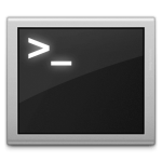 Como añadir entorno grafico a un servidor CentOS