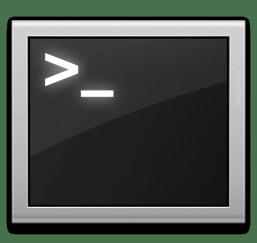 Terminal añadir entorno grafico a un servidor CentOS