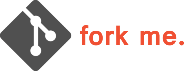 Fork me git - server certificate verification failed