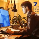 7 ideas para construir gran relación comercial con un freelancer