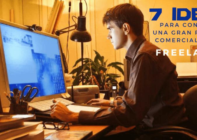 7-ideas-para-construir-una-gran-relacion-con-un-freelancer