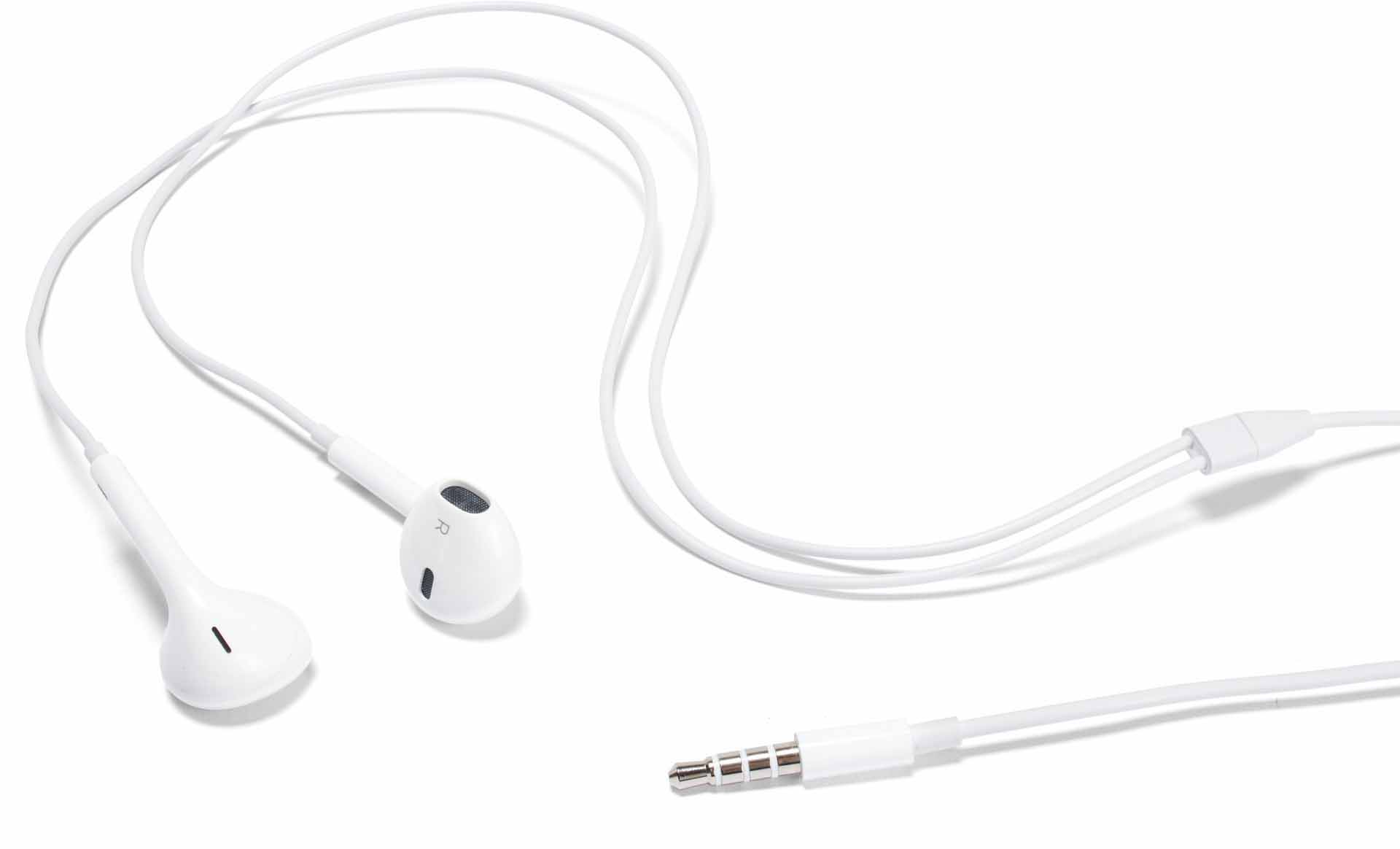 are headphones earbuds an absolute necessity in our daily