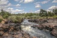 Scenery - River (8)