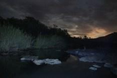 River -Night (1)