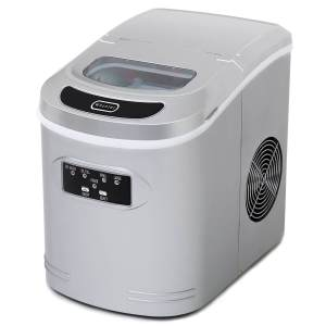 Whynter IMC-270MS Portable Ice Maker 2017