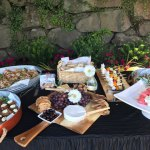 amazon-food-display