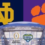 ND Football: Cotton Bowl Prognostication
