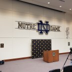ND Football: Early National Signing Day