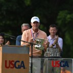 USGA: Championship Sunday, Stricker Wins It All