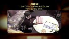 burke-ramsey-on-dr-phil
