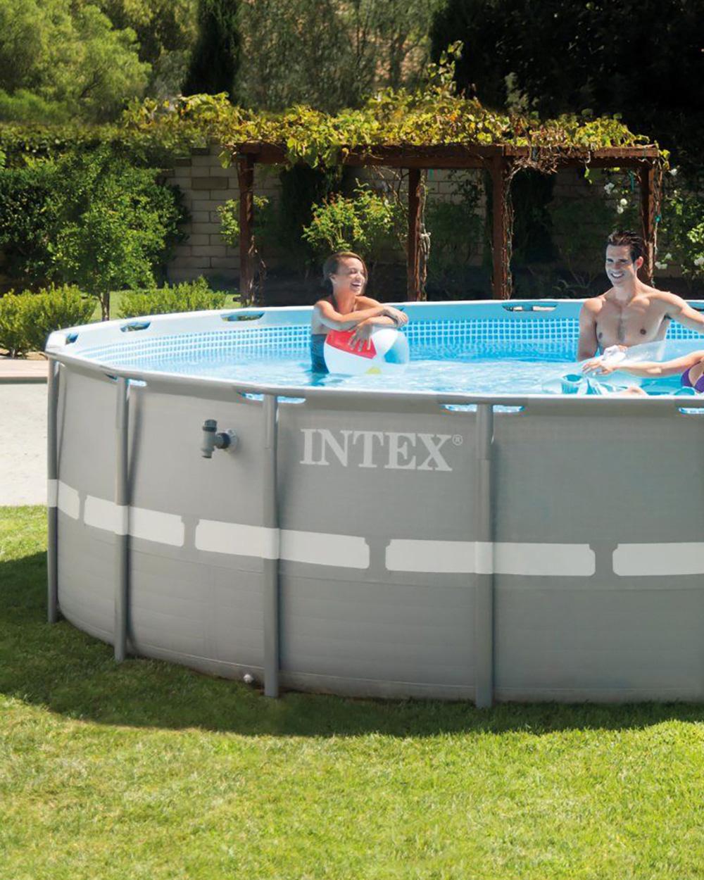 comment choisir une piscine a petit
