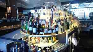 Bistango Bar Small