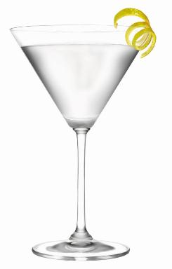 martini-with-twist