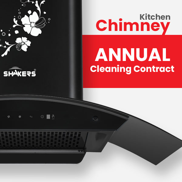 Chimney-Annual-Cleaning-Contract