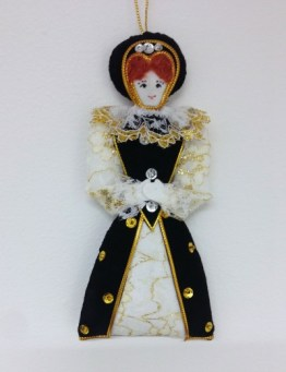 elizabeth-i-ornament