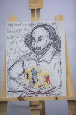 140-Premios Shakespeare-061015
