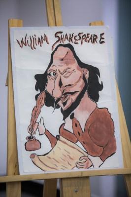 141-Premios Shakespeare-061015