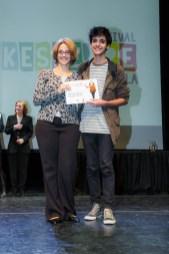 20-Premios Shakespeare - Diplomas-061015