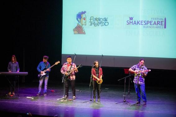 39-Premios Shakespeare-061015