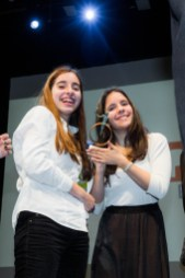 43-Premios Shakespeare - Diplomas-061015