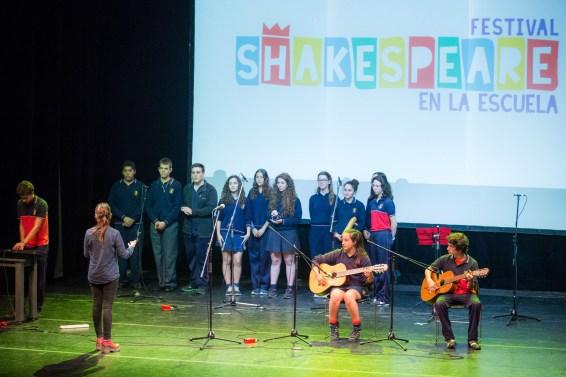 49-Premios Shakespeare-061015
