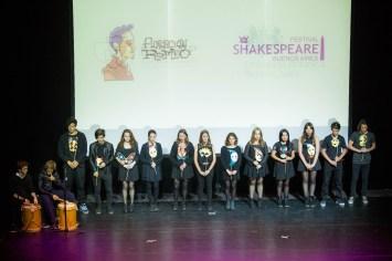 62-Premios Shakespeare-061015