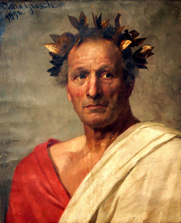 Shakespeare Saturday Julius Caesar Shakespeare For Absolute Beginners