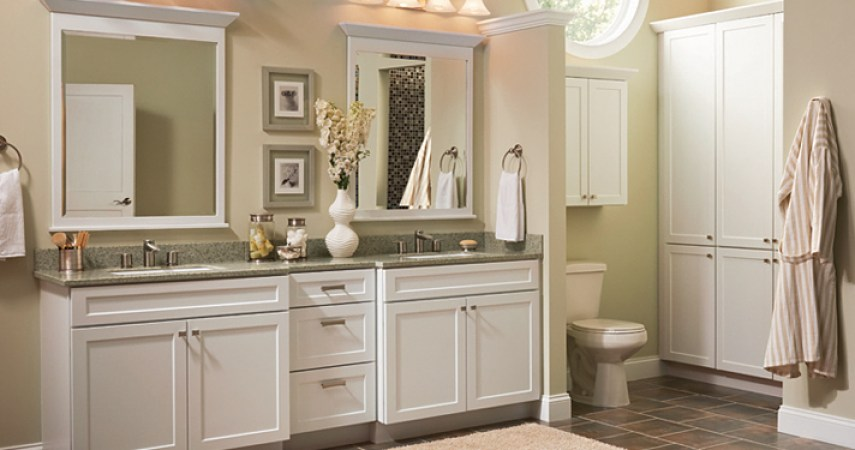 Bathroom Remodeling Amp Makeover Lancaster Pa Shakespeare
