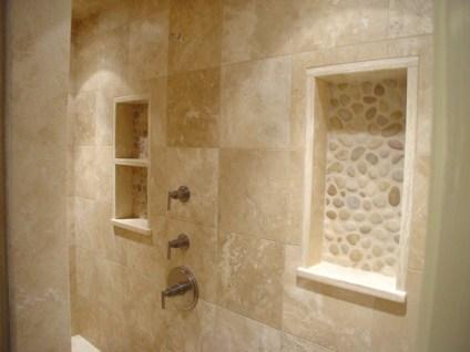 Bathroom Shower accessories