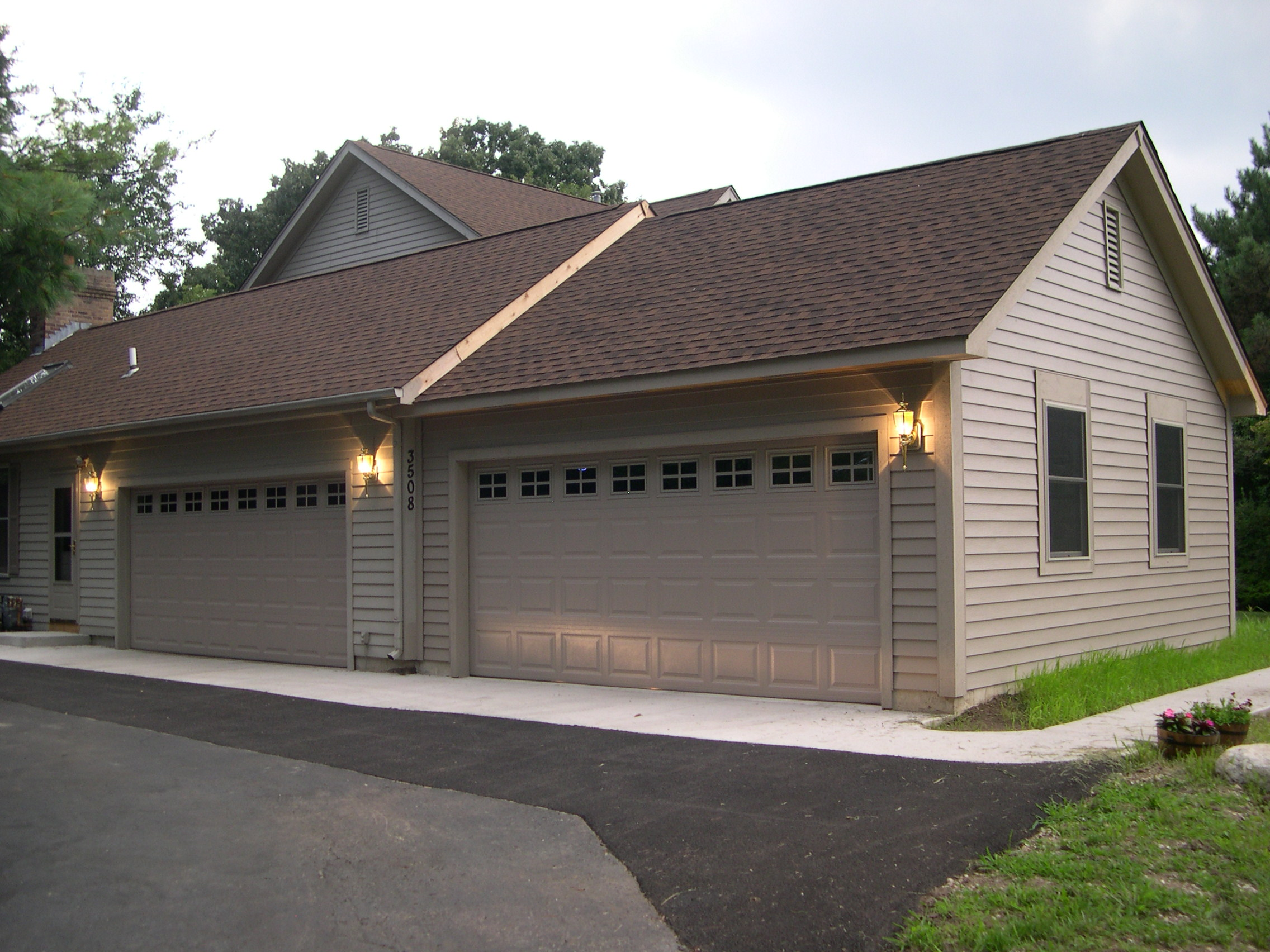 Lancaster Pa Garages Design Gallery Shakespeare Home