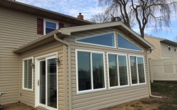 Room Additions- Prefab or Stick Built?